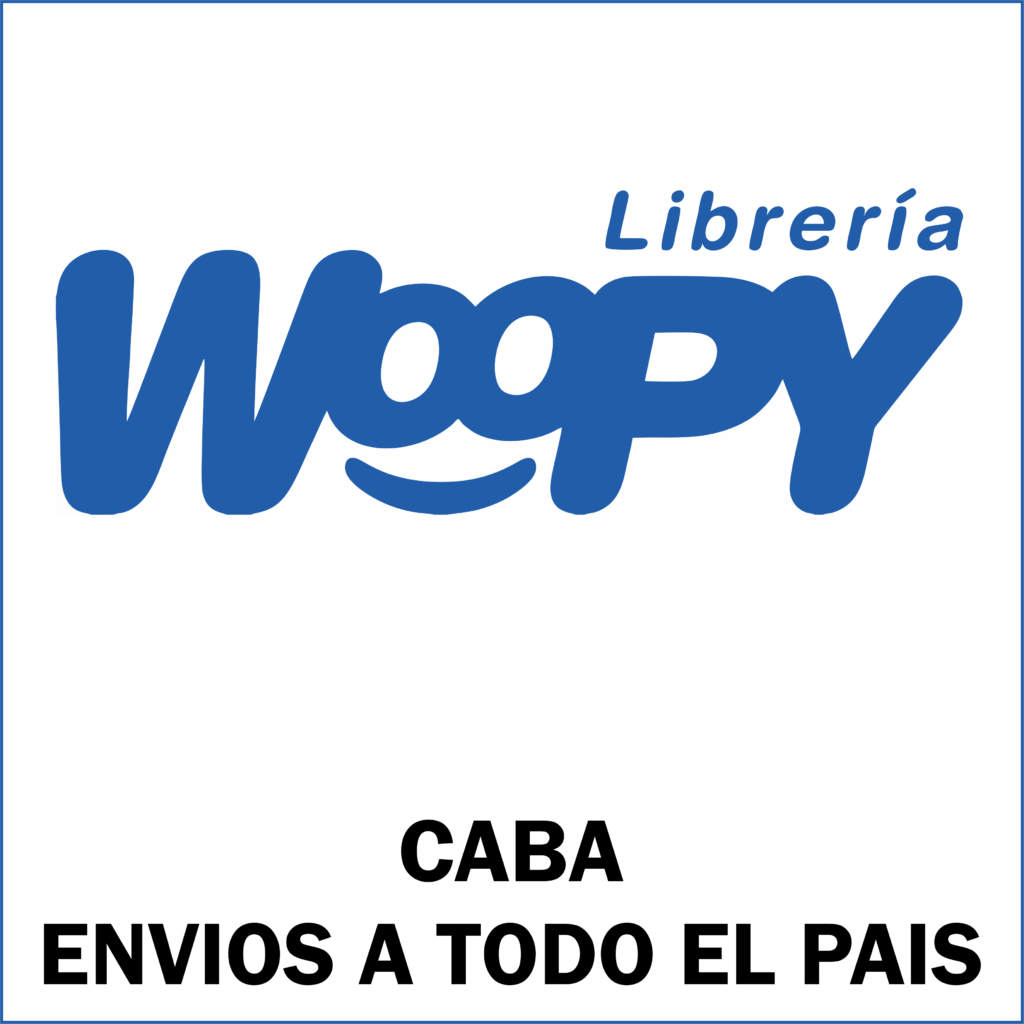 woopy logo
